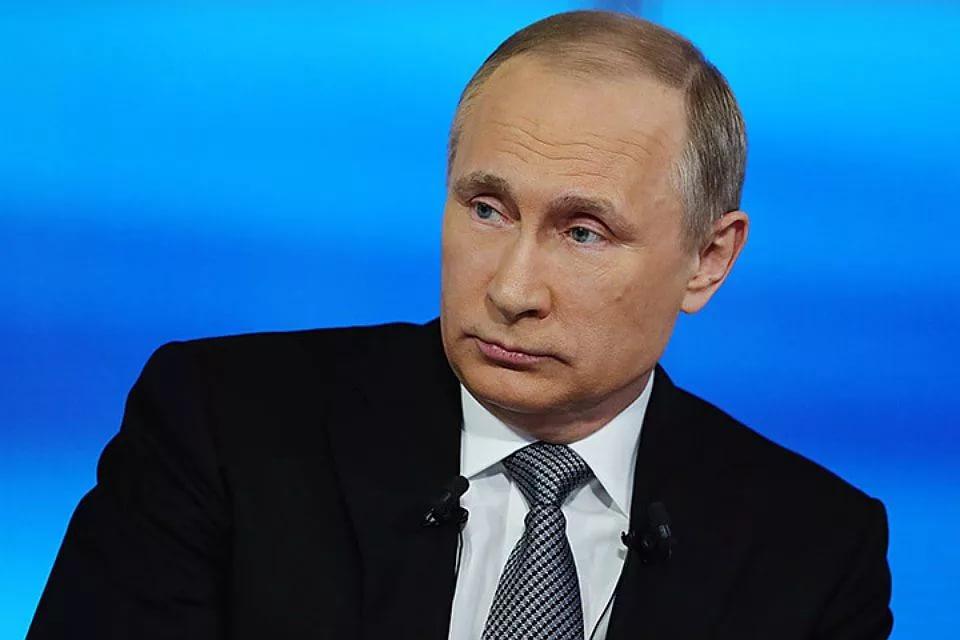 получить информацию через сколько лет проводят выборы в президены турции войны Европе