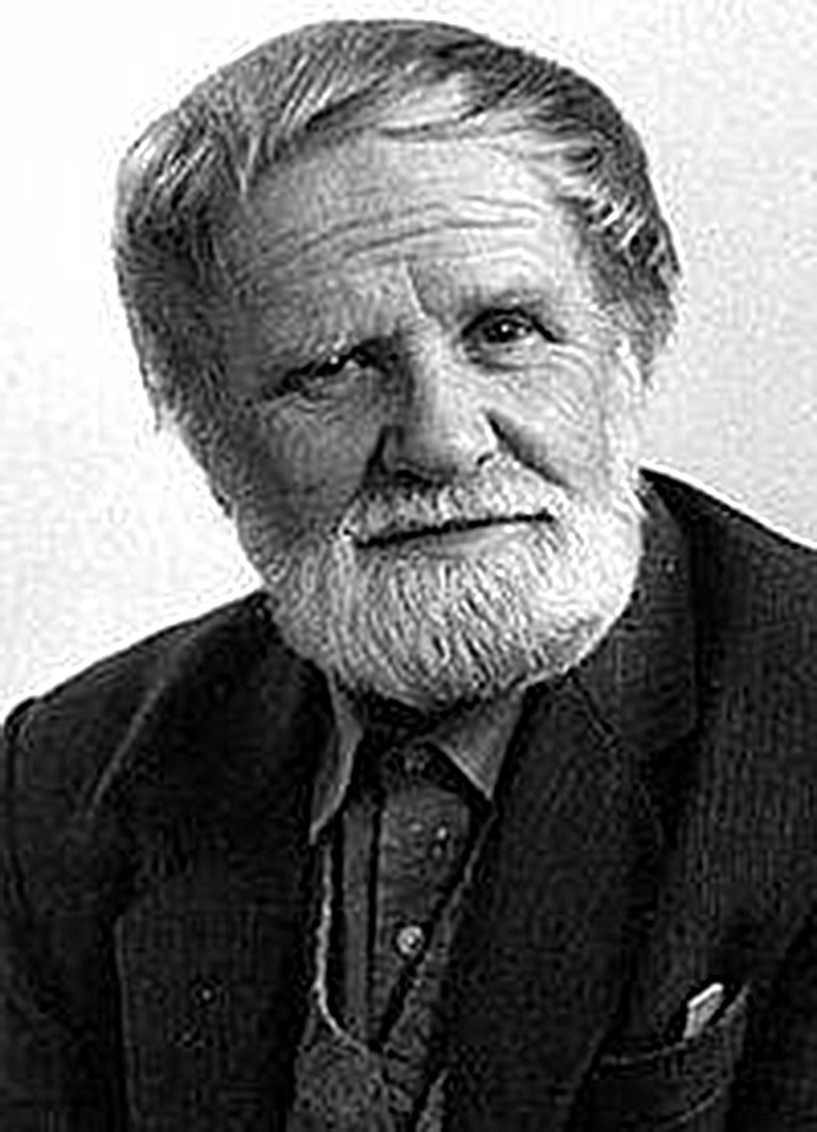 В.И. Белов (1932-2012)